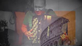 Roma 70 - Ludovic Beier (Live)