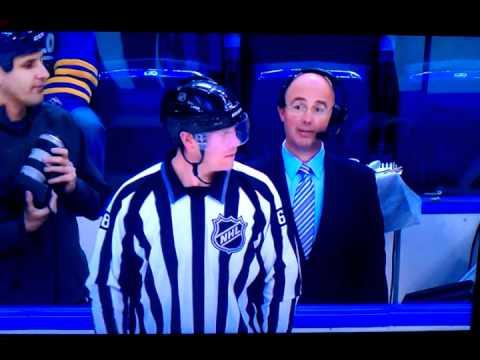 Pierre is so creepy