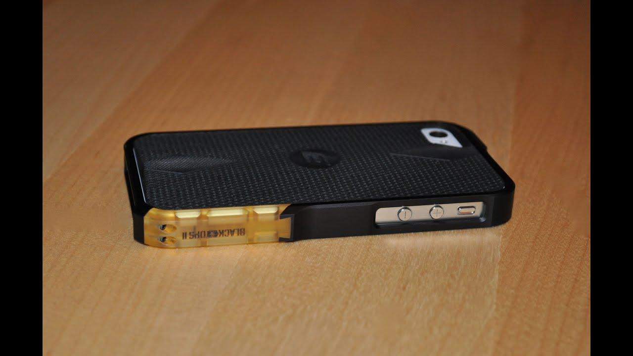 FREE Matte Black or Matte White Wrap for the iPhone 4 (Verizon .