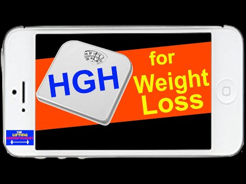 the-truth-about-hgh-for-weight-loss---can-you-handle-it?