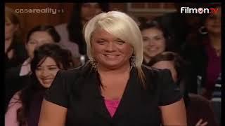 Judge Judy Amazing Cases Ep26