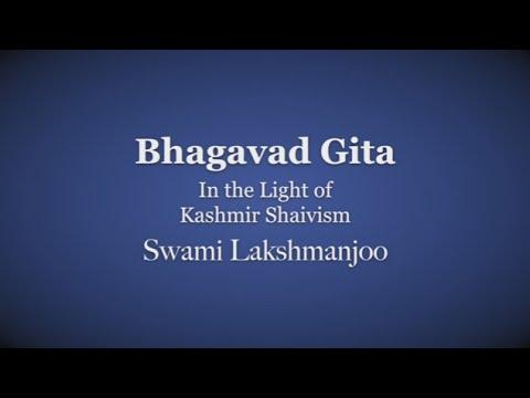 The Song of the Self ॐ I am the Joy of Pure Consciousness. I am Śiva ॐ