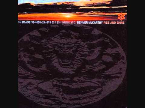 Denver McCarthy - On a Path of Devotion