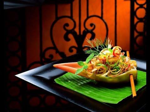 Chinese Food - Hunan cuisines-美食中国-湘菜-湘当韵味02