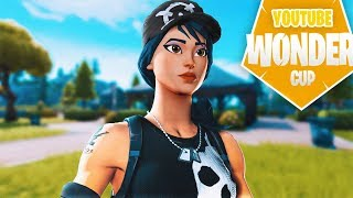 Download Video 🔴100 YOUTUBERS COMPITIENDO POR 100 USD! #WONDERCUP #TORNEODEYOUTUBERS / Codigo: MrPoro_Youtube MP3 3GP MP4