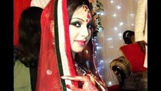Sadia jahan prova income, house, cars, husband, net worth & luxurious life style