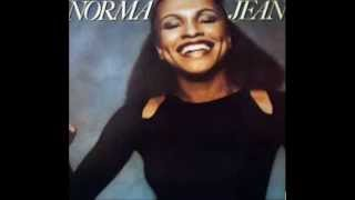 Norma Jean Wright  -  Hold Me Lonely Boy