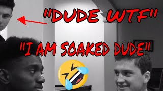 Try Not to Laugh Challenge Funny Pranks Gone Wrong