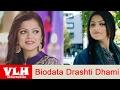 Biodata Drashti Dhami Pemeran Geet dalam Serial Geet di ANTV