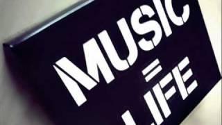 • Punjabi MC ft Jay Z - Mundian Tu Bach Ke (Kiko Cerezo & Angel Camacho Remix ) •