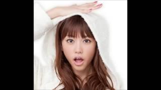 桐谷美玲ちゃんはぶりっ子の女の子に騙されちゃダメだとずっと言い続け...