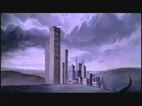 Pink floyd the wall flower scene what shall we do now youtube pink floyd the wall flower scene what shall we do now mightylinksfo