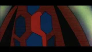 [Anime] Great Mazinger Vs Getter Robo Trailer