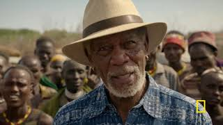 the story of us with morgan freeman s01e02 720p hdtv x264 crooks