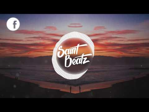 Mike Williams x Dastic - You & I (NELVK Remix)