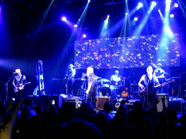 icehouse-no-promises-evan-theatre-penrith-29-september-2011-lollylegs71