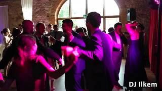 Deutsch Türkische Hochzeit Dj Ilkem Fulda Leipzig Hotel Kloster Nimbschen