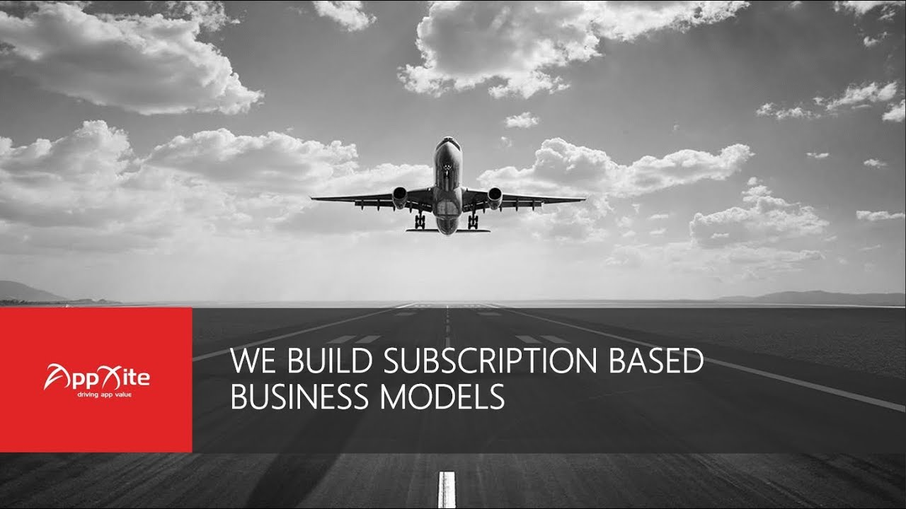 Jobs, job ads, opening positions, job | CV-Online