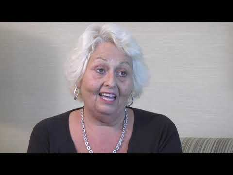 antoinette's-story---how-i-quit-smoking