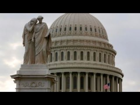 Thumbnail: Is the proposed health care legislation falling apart?