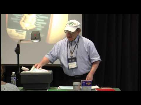 Dr Joel Wallach Dec 30 2013