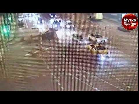 Бывший игрок сборной России по мини-футболу Кирилл Погорелов разбился в автокатастрофе в Москве