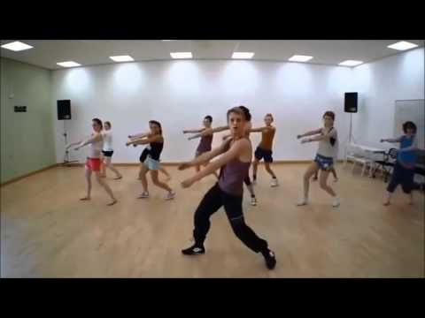 Zumba Dance Workout – Best Zumba Dance