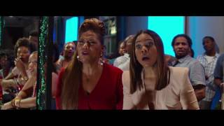 Girls Trip (2017)  Official Trailer 1 (Universal Pictures) HD