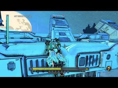 Super Cloudbuilt Full Game Rush (part 3)  