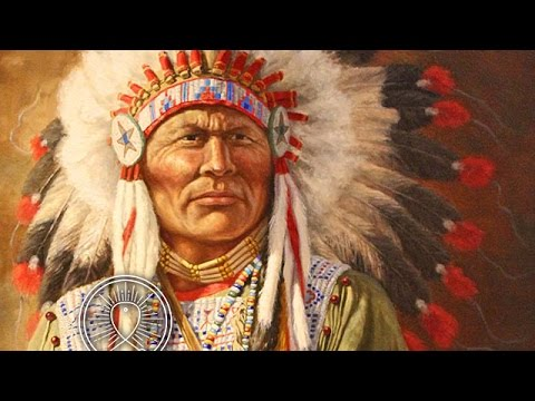 Native American Music: Native Flute Music, Shamanic Music, Shamanic Music, Meditation Music