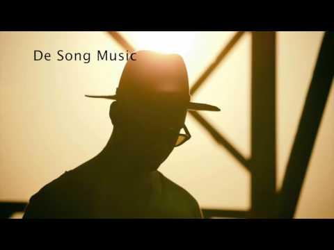 Culoe De Song - Umoyavia torchbrowser com 1