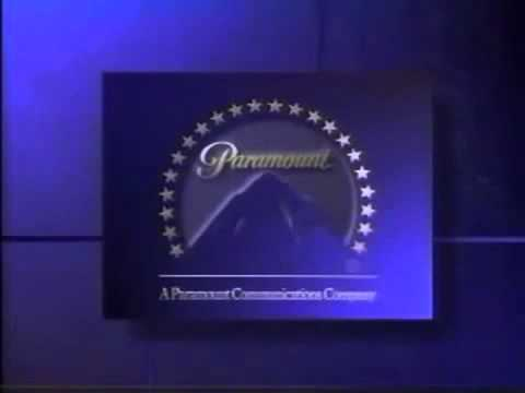 paramount coming attractions - photo #9