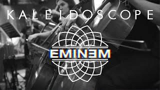 Kaleidoscope Orchestra - Eminem Suite