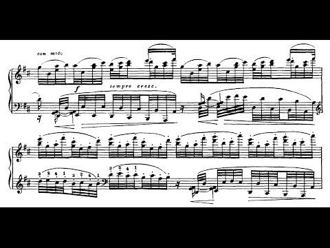 Medtner: Selected Skazki [Tales] (Bekhterev, Arimori)