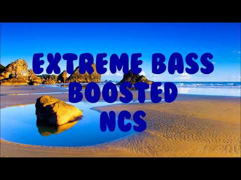 Selena Gomes (Love you like a love song) Extreme Bass