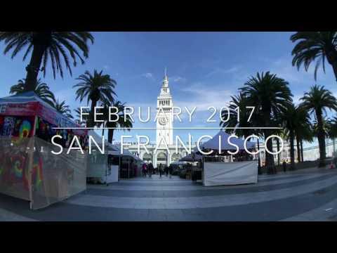 RSA Conference 2017 #RSAC