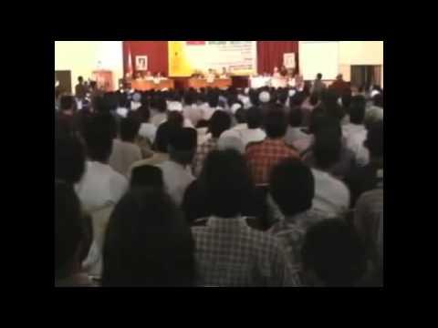 Debat Islam Vs Kristen - Debat Islam Vs Kristen Di Indonesia Bag 5 (Seru)