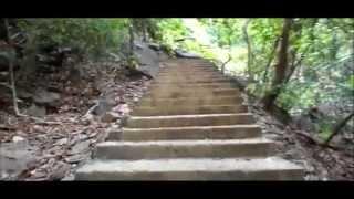 Panchalingeswar, Nilgiri, Chandipur, Kuldiha Forest, Devkund in Orissa. - Part 30.