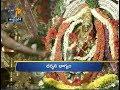 Andhra Pradesh   29th September 2017   Ghantaravam 10 AM News Headlines