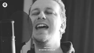 Reyer - Jezus Overwinnaar (akoestische video) feat. Talitha Govers