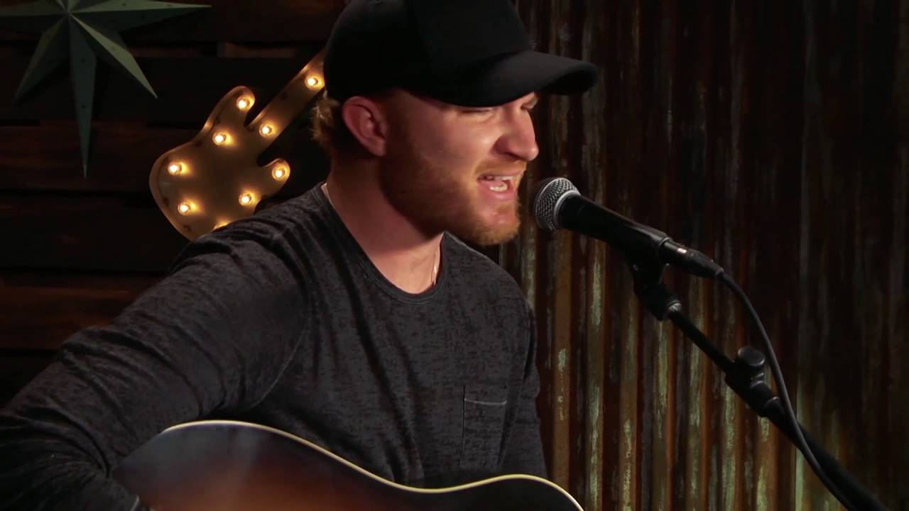 Eric Paslay –Always On My Mind (Forever Country Cover Series)