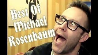 JustKiddingNews Best Of Michael Rosenbaum