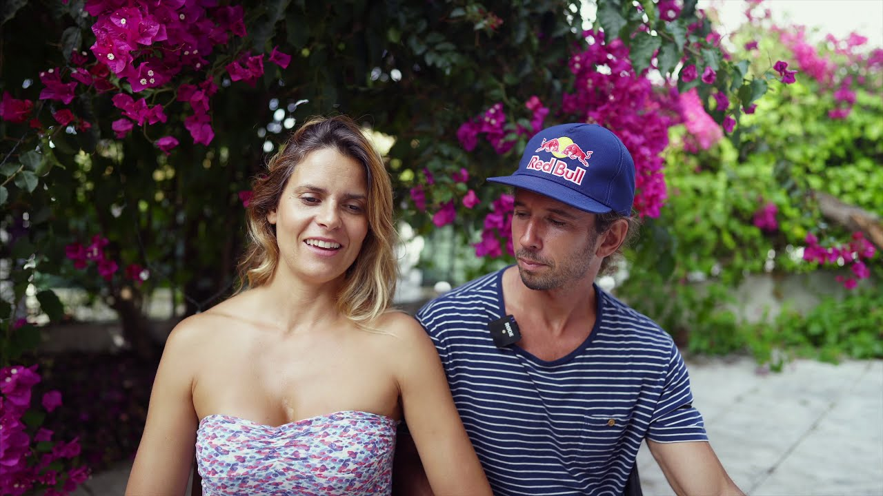 SURF & SOUL PORTUGAL