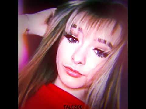 Zoe Laverne Youtube