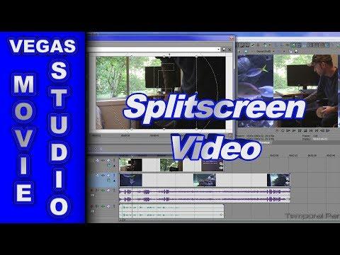 Screen Movie Studio - фото 6