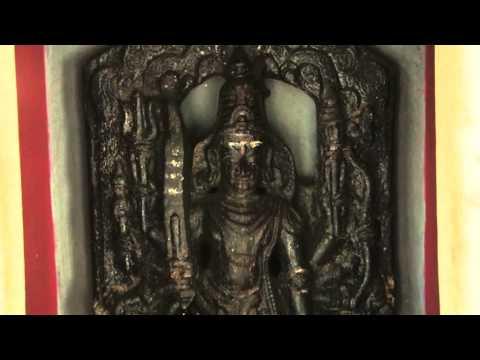 dating of mahabharata and ramayana