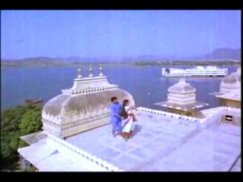 Kanna Varuvaya.. HIGH QUALITY