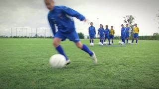 Dribbel-Tricks - Der Uebersteiger.mp4