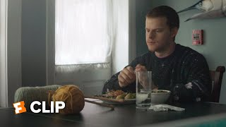 Honey Boy Movie Clip - Snap the Rubber Band (2019) | Movieclips Indie