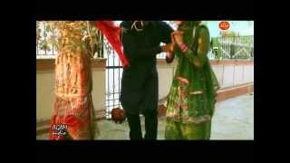 Dhan Dhan Baba Khetarpal Ji | Punjabi Devotional Khetarpal Baba Bhajan |Gursewak maan Official